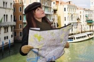turizm-v-evrope